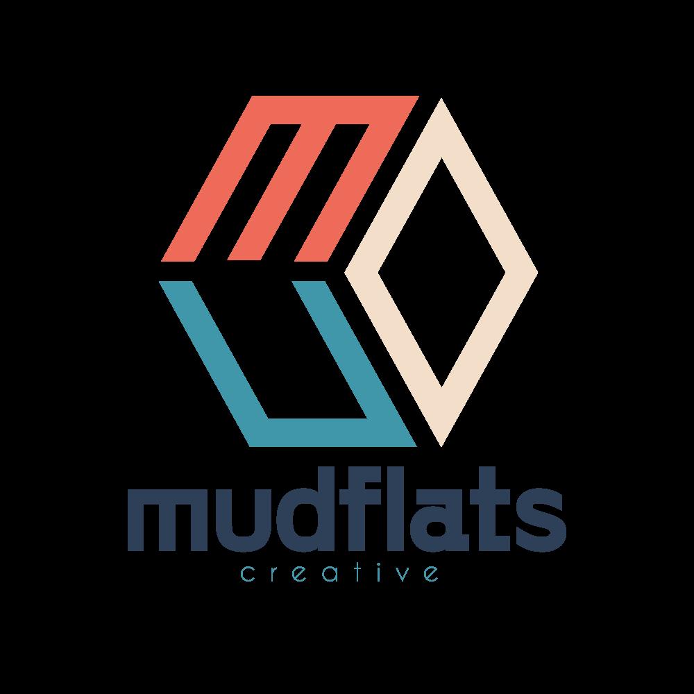 Mudflats Creative